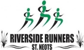 Riverside Runners St.Neots